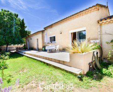 A vendre  Agde | Réf 343756593 - Castell immobilier