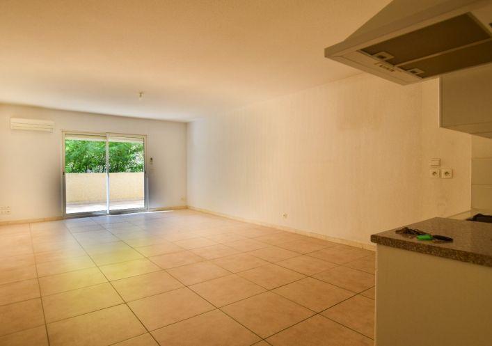 A vendre Villa Florensac | Réf 343756600 - Castell immobilier