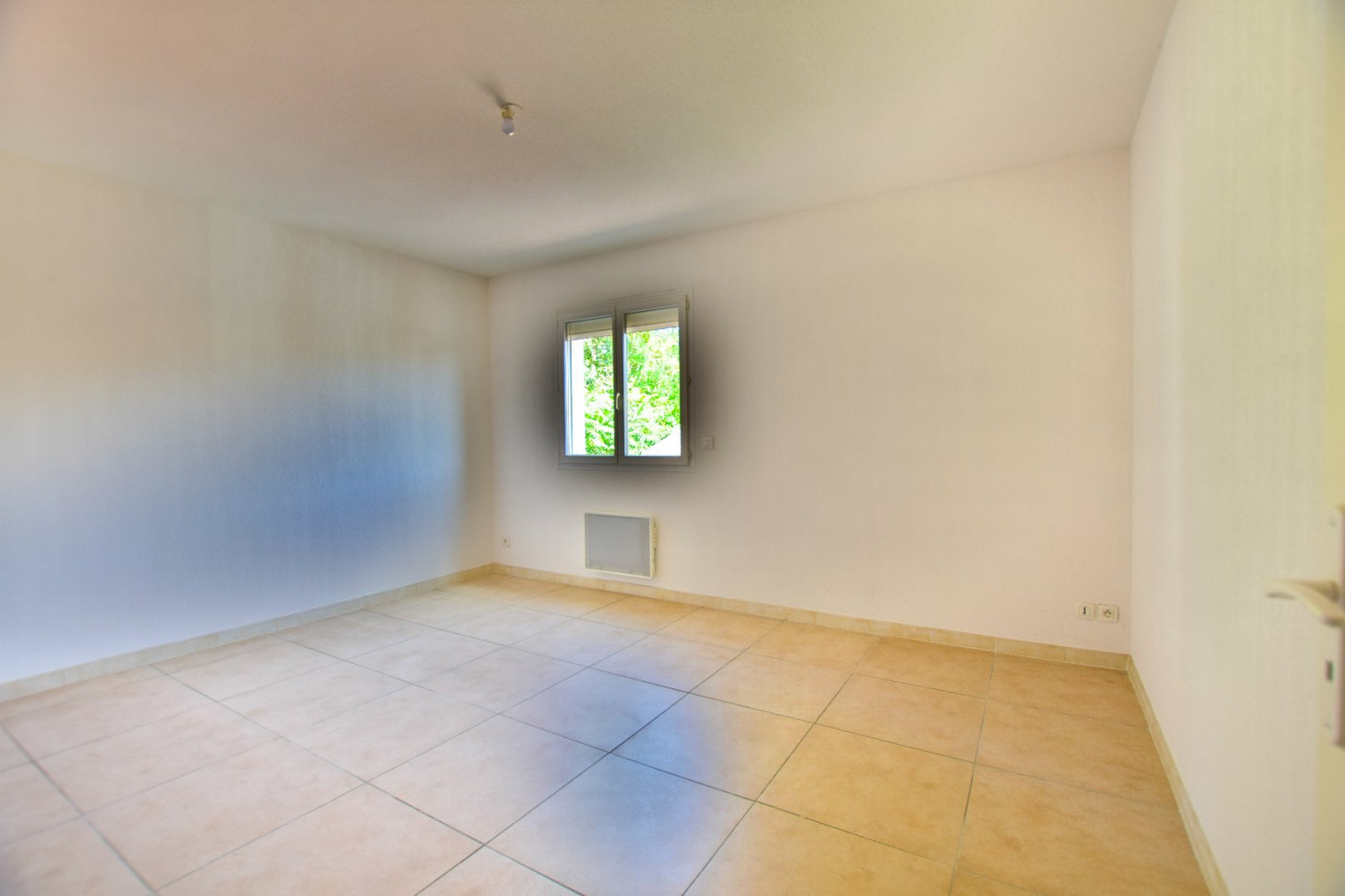 A vendre  Florensac   Réf 343756600 - Castell immobilier