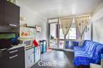 A vendre  Le Cap D'agde | Réf 343756613 - Castell immobilier