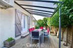 A vendre  Agde | Réf 343756614 - Castell immobilier