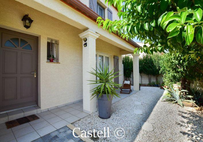 A vendre Villa Agde | Réf 343756614 - Castell immobilier