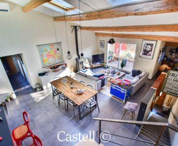 A vendre  Bessan | Réf 343756615 - Castell immobilier