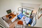 A vendre  Le Cap D'agde | Réf 343756616 - Castell immobilier