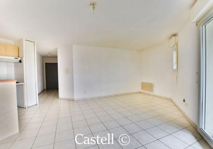 A vendre Appartement en résidence Agde   Réf 343756617 - Castell immobilier
