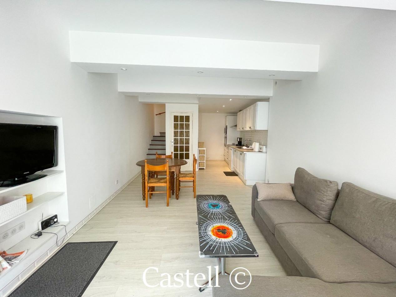 A vendre  Agde | Réf 343756618 - Castell immobilier