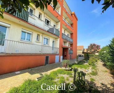 A vendre  Agde | Réf 343756621 - Castell immobilier