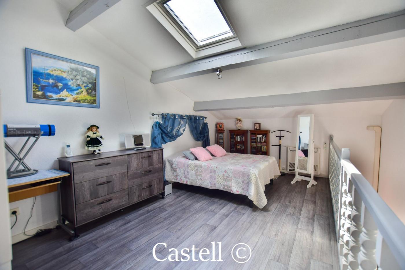 A vendre  Agde   Réf 343756625 - Castell immobilier