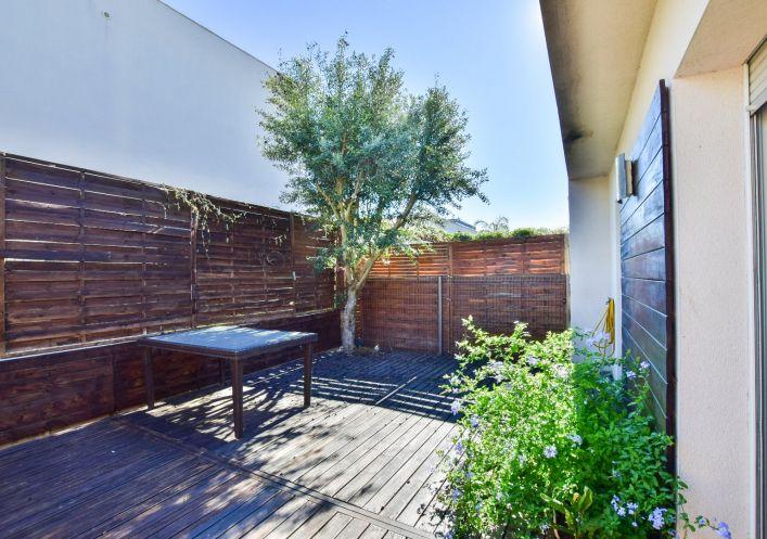 A vendre Villa Agde | Réf 343756676 - Castell immobilier