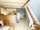 A vendre  Agde | Réf 343756678 - Castell immobilier