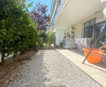 A vendre  Agde | Réf 343756681 - Castell immobilier