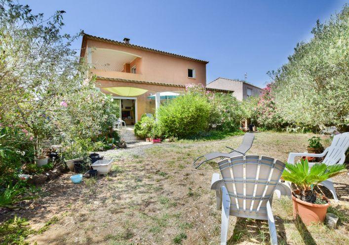 A vendre Villa Vias | Réf 343756694 - Castell immobilier