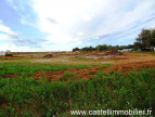 A vendre Pomerols 34375825 Castell immobilier