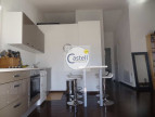 A vendre Agde 34375844 Castell immobilier