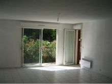 A vendre Montpellier 34160282 Immo 5