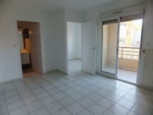 For rent Montpellier 341604020 Immo 5