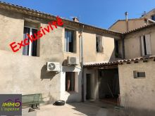 For sale Montpellier 34160656 Immo 5