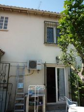 A vendre Montpellier 343773450 Immo 5