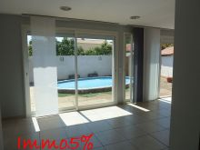 For rent Frontignan 343773644 Immo 5