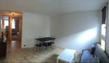 For rent Montpellier 343775764 Immo 5