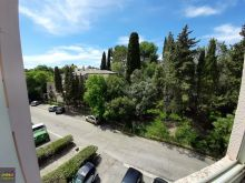For rent Montpellier 343775851 Immo 5