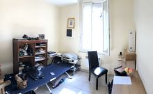 A vendre Montpellier 343775858 Immo 5