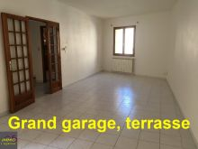 A vendre Corneilhan 343776140 Immo 5