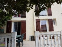 A vendre Montpellier 343776187 Immo 5