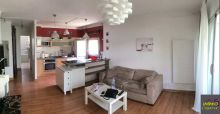For sale Montpellier 343776204 Immo 5