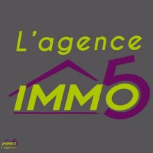 For rent Montpellier 343776243 Immo 5