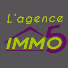 For rent Montpellier 343776244 Immo 5