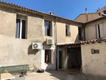 For sale Montpellier 343776319 Immo 5