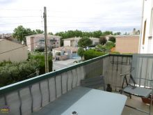 For sale Beziers 343776331 Immo 5