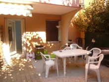 A vendre Montpellier 343776400 Immo 5