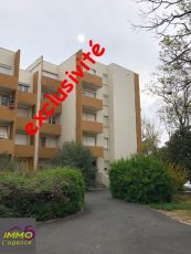 A vendre Montpellier 343776414 Immo 5