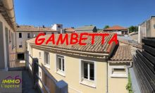 A vendre Montpellier 343776422 Immo 5