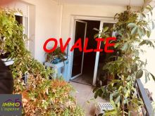 A vendre Montpellier 343776433 Immo 5