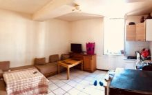 For sale Montpellier 343776452 Immo 5