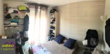 For sale Montpellier 343776463 Immo 5