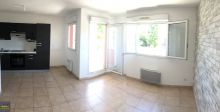 A vendre Montpellier 343776465 Immo 5