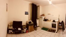 A vendre Montpellier 343776474 Immo 5