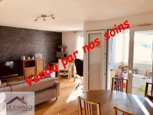 For sale Montpellier 343776505 Immo 5