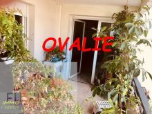 For sale Montpellier 343776536 Immo 5