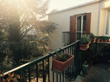 For sale Montpellier 343776550 Immo 5