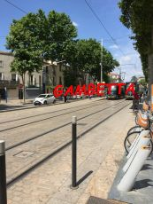 For sale Montpellier 343776557 Immo 5
