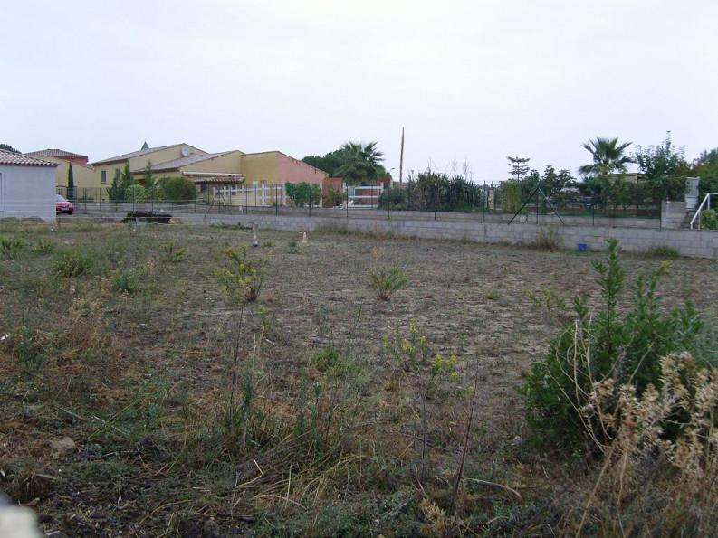A vendre Saint Genies De Fontedit 34379104 Adaptimmobilier.com