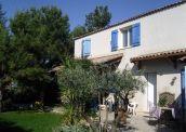 A vendre Corneilhan  3437912 Bastien immobilier