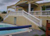 A vendre Quarante  34379189 Bastien immobilier
