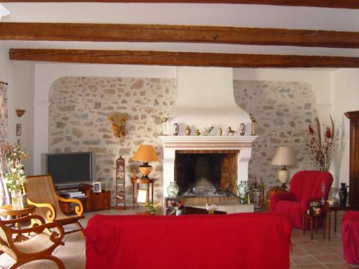 A vendre Cazouls Les Beziers 3437923 Bastien immobilier