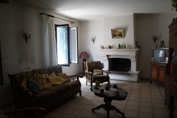 A vendre Thezan Les Beziers 34379262 Bastien immobilier